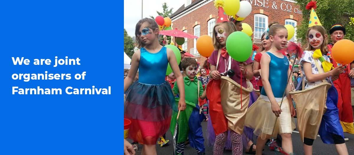 home_carnival